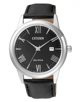 Vyriškas laikrodis Citizen Eco Drive AW1231-07E