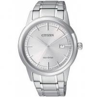 Vīriešu pulkstenis Citizen Eco Drive AW1231-58A
