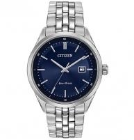 Vyriškas laikrodis Citizen Eco-Drive BM7251-53L
