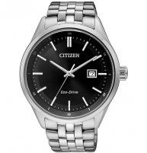 Vīriešu pulkstenis Citizen Eco-Drive BM7251-88E