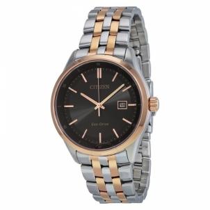 Vyriškas laikrodis Citizen Eco-Drive BM7256-50E
