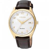 Vīriešu pulkstenis Citizen Eco-Drive BM7322-06A