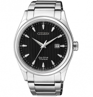 Male laikrodis Citizen Eco-Drive BM7360-82E