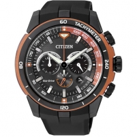 Vīriešu pulkstenis Citizen Eco-Drive CA4154-07E
