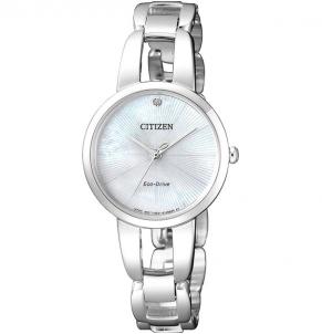 Vīriešu pulkstenis Citizen EM0430-85N