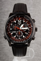 Male laikrodis Citizen Promaster AS4025-08E