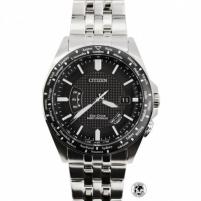 Vīriešu pulkstenis Citizen Promaster CB0021-57E