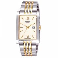 Vyriškas laikrodis Citizen Quartz BH1378-50A