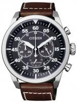 Citizen Sports Chrono CA4210-16E