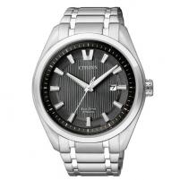 Vīriešu pulkstenis Citizen Titanium AW1240-57E