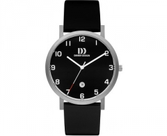 Male laikrodis Danish Design IQ13Q1107