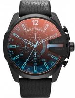 Vyriškas laikrodis Diesel DZ 4323 Vyriški laikrodžiai
