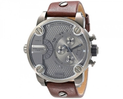 Men's watch Diesel DZ 7258