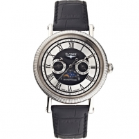 Vyriškas laikrodis ELYSEE Agenor 69002