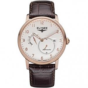 Male laikrodis ELYSEE Classic 77017