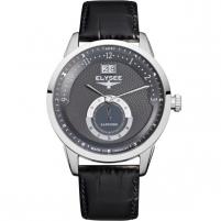Male laikrodis ELYSEE Mestor 17003