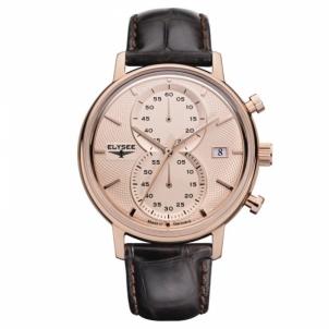 Male laikrodis ELYSEE Minos 83821