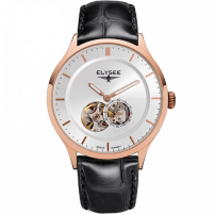 Vyriškas laikrodis ELYSEE Nestor 15103
