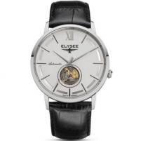 Vīriešu pulkstenis ELYSEE Picus 77010