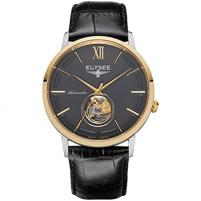 Vyriškas laikrodis ELYSEE Picus 77011G