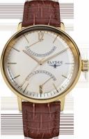 Vīriešu pulkstenis ELYSEE Sithon 13271