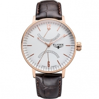 Vīriešu pulkstenis ELYSEE Sithon 13290