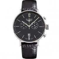 Vīriešu pulkstenis ELYSEE Stentor 13277