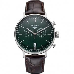 Vīriešu pulkstenis ELYSEE Stentor 13296