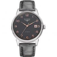 Vīriešu pulkstenis ELYSEE Vintage Master 80546