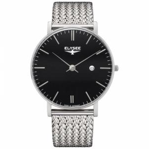 Vīriešu pulkstenis ELYSEE Zelos 98001M