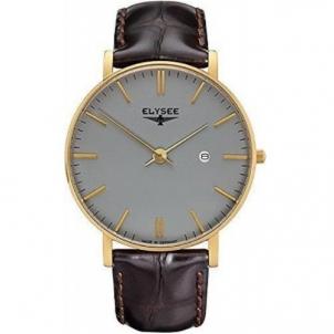 Vīriešu pulkstenis ELYSEE Zelos 98002