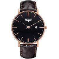 Vīriešu pulkstenis ELYSEE Zelos 98005