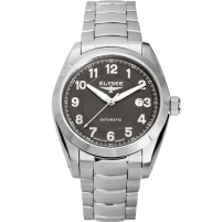 Vīriešu pulkstenis ELYSEE Zephyr 28477