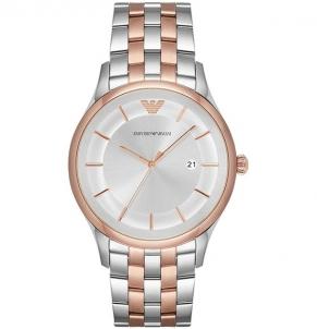 Vyriškas laikrodis Emporio Armani AR11044
