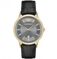 Vyriškas laikrodis Emporio Armani AR11049