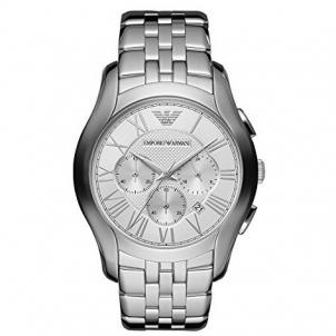 Vīriešu pulkstenis Emporio Armani AR1702