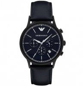 Vyriškas laikrodis Emporio Armani AR2481