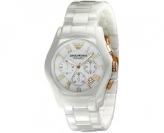 Men's watch Emporio Armani Ceramic AR1416