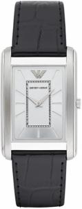 Vīriešu pulkstenis Emporio Armani Classic AR 1869