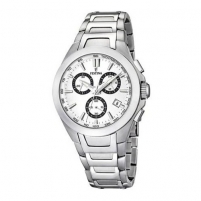 Men's watch Festina Chrono 16678/4