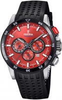 Vyriškas laikrodis Festina Chrono Bike 20353/F