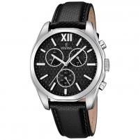 Men's watch Festina Dandy 16860/1