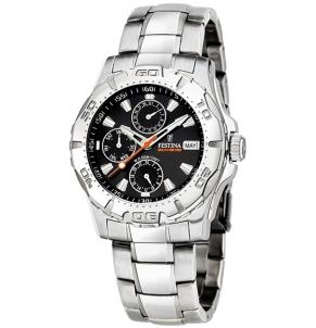 Vyriškas laikrodis Festina F16242/9