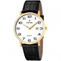 Vyriškas laikrodis Festina F16478/1