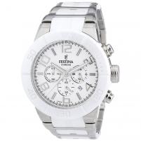 Vyriškas laikrodis Festina F16576/1