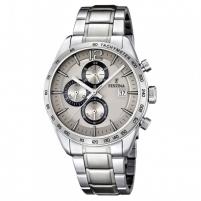 Vyriškas laikrodis Festina F16759/2