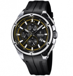 Vyriškas laikrodis Festina F16882/7