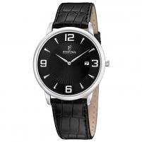 Vīriešu pulkstenis Festina F6806/2