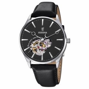Vyriškas laikrodis Festina F6846/4