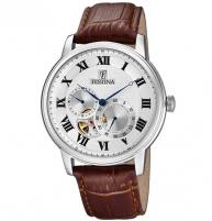 Vyriškas laikrodis Festina F6858/1